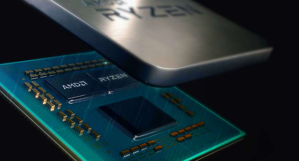 When To Wait For The Five Nanometer Ryzen 5000 With Support For Ddr5 And Usb4