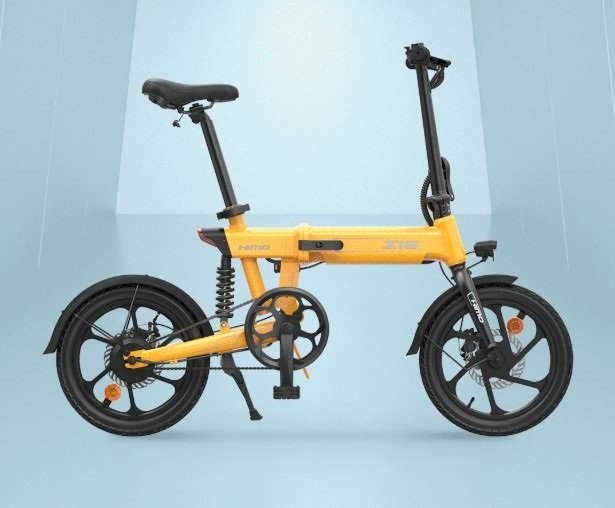 New On Xiaomi Youpin Collective Financing Platform Folding