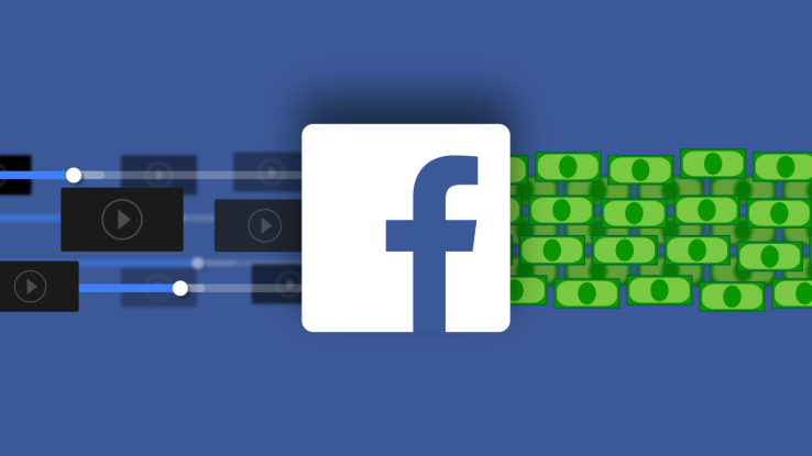 facebook-video-money-monetization