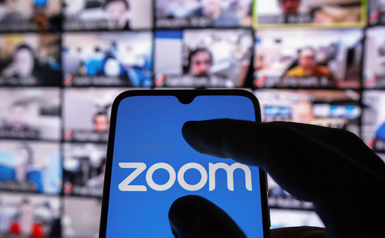 Zoom Reports Stellar Earnings for Fiscal Q1