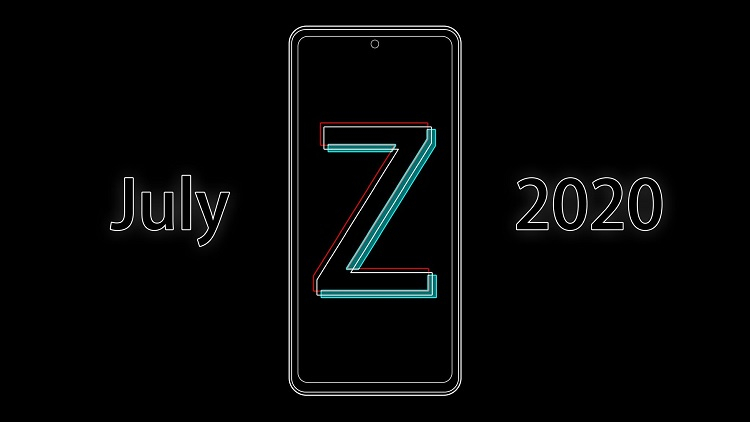 price of OnePlus Z