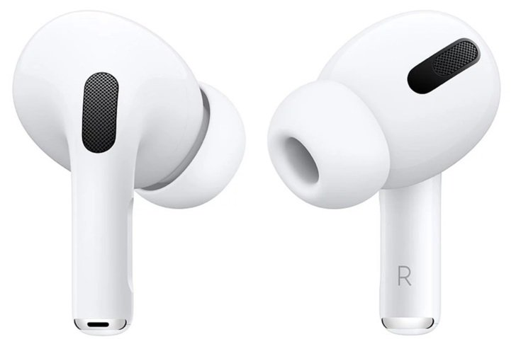 Like Airpods Pro Only Cheaper Analyst Talked About Airpods 3