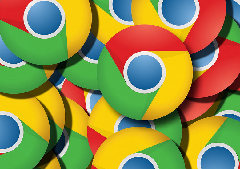 How to keep yourself safe with Chrome. Google continues to tighten