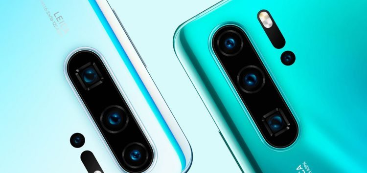 The first phase of Huawei and Honor smartphones to receive EMUI 11 and Android 11 - Phone Mantra