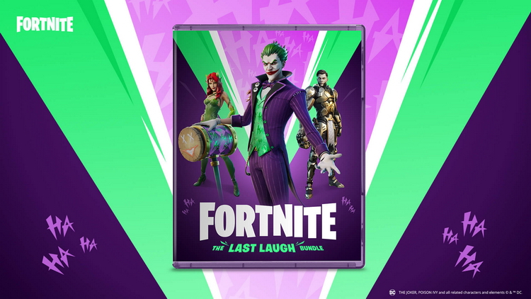 Fortnite-DC_1