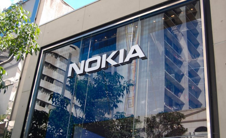 Nokia C3 spotted in Geekbench with 3GB RAM and Unisoc SoC