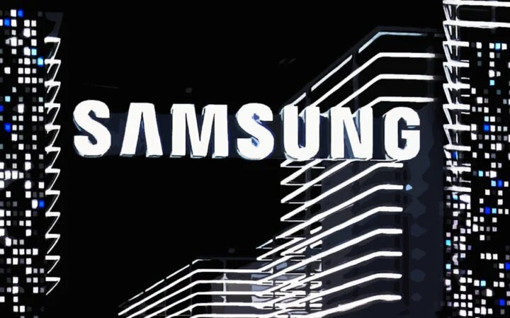 Two Samsung executives arrested for transferring OLED technology to China - Phone Mantra