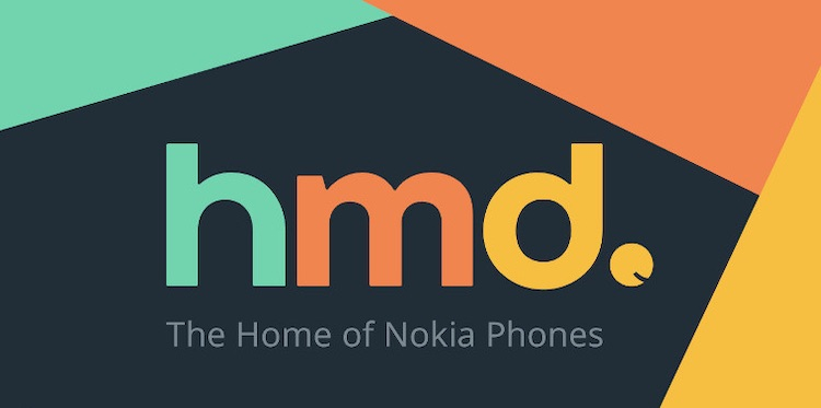 All Nokia smartphones that came with Android 9 will receive updates to Android 11 - Phone Mantra