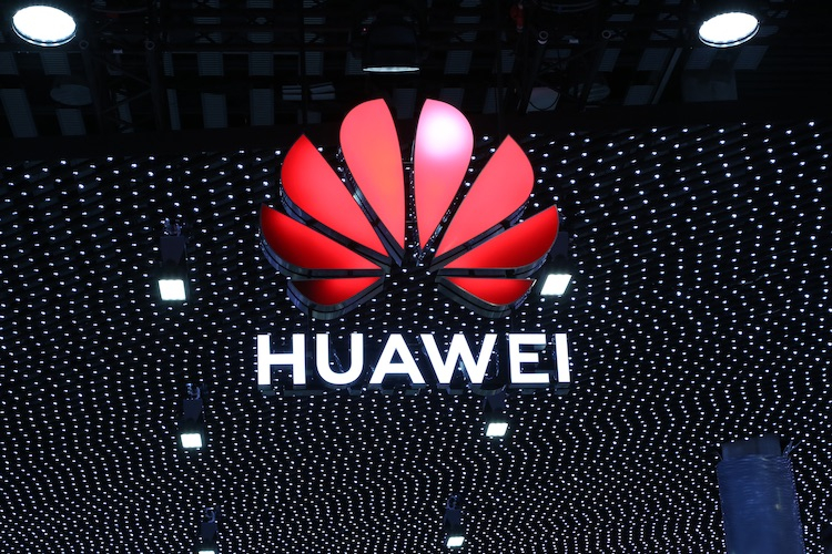 Huawei has stocked up on enough chips to produce cell base stations - Phone Mantra