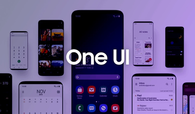 Samsung confirms One UI 3.0 beta coming soon for Galaxy S20 users - Phone Mantra