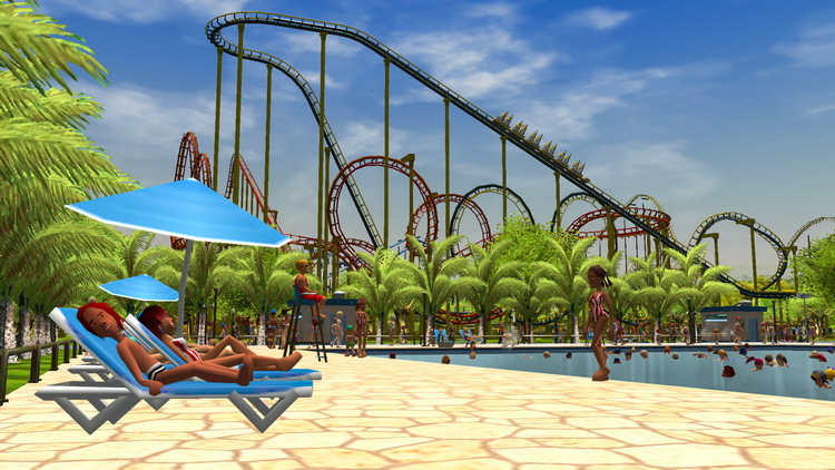 RollerCoaster-Tycoon-3_1