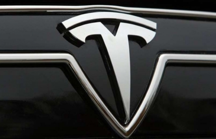 Tesla's Big Battery Day Event: What to Expect