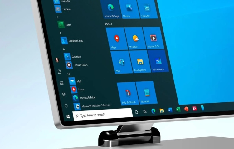 Windows 10 is Coming with New Additions