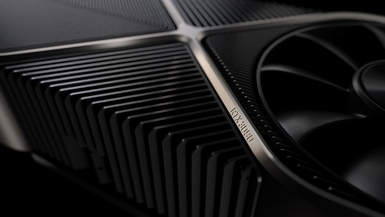 The first tests of the GeForce RTX 3090 in 3DMark appeared: on average 50% faster than the GeForce RTX 2080 Ti - Phone Mantra