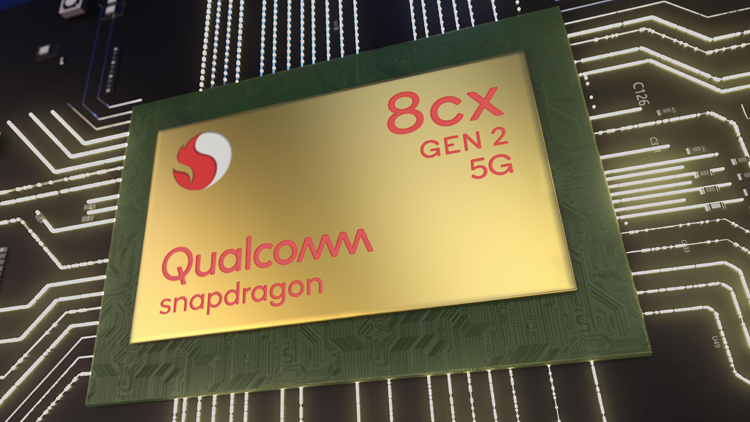 Qualcomm to Make 5G Affordable by Bringing It to Snapdragon 4 Series