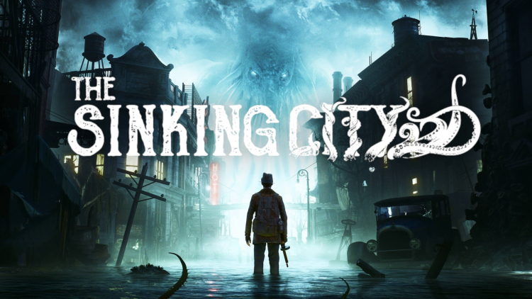 the-sinking-city