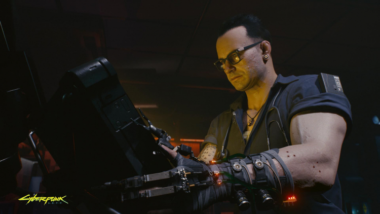 Path of Exile Delays 3.13 Launch Because of Cyberpunk 2077