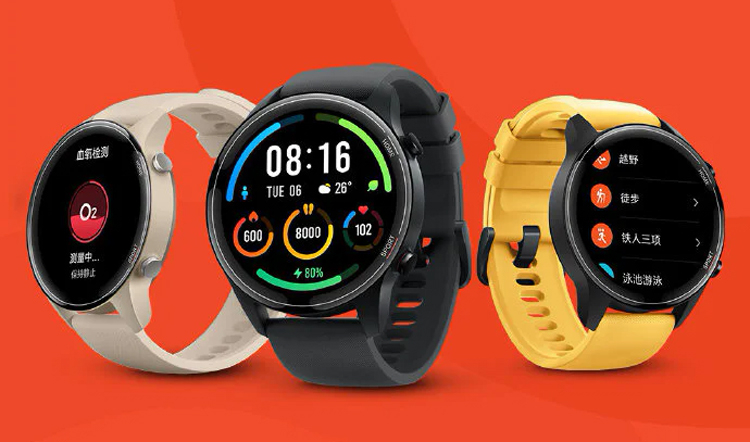 MiWatch1