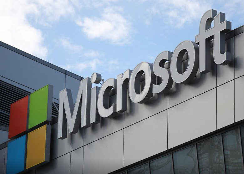 Microsoft to build three data centers in Athens, Greece