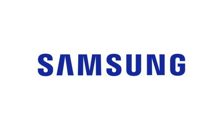 Samsung-Logo-Blue-Featured