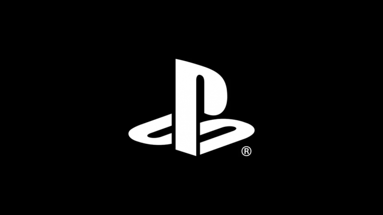 PS4 System Software Update 8.00 Goes Live