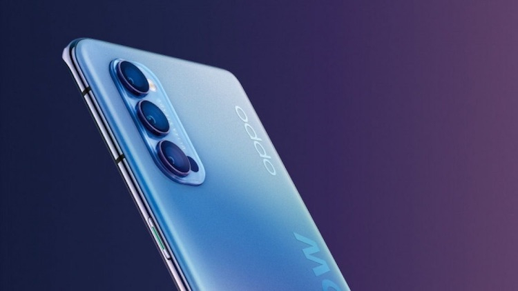 Oppo is holding off on building rollable phones commercially