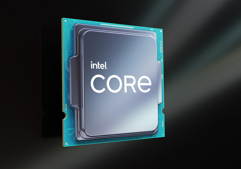 The Core i9-11900K turned out to be cheaper than the i9-10900K. The prices of all Intel Rocket Lake processors have become known - Phone Mantra