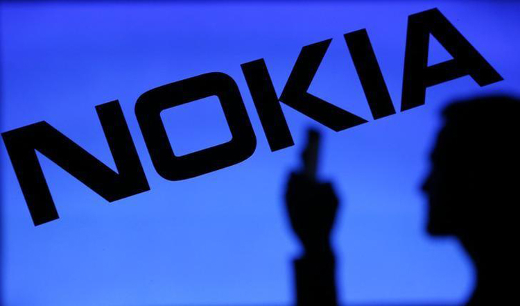 Entry-level Nokia 1.4 smartphone with dual camera approaching - Phone Mantra