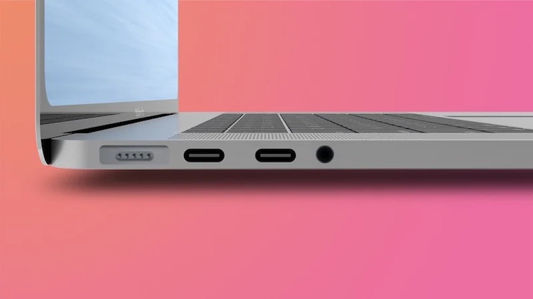 Leaked Blueprints Confirm Upcoming MacBook Pros Will Get ...
